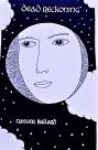 Dead Reckoning by Nancer Ballard