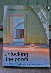 Unlocking the poem cropped-crop